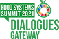 Food Systems Summit Dialogues